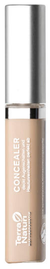 Terra Naturi Concealer, 02 Honey