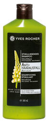 Yves Rocher Anti-Haarausfall Stimulierendes Shampoo