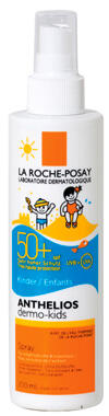La Roche-Posay Anthelios Dermo-Kids Spray 50+
