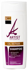 Artist Hair Celebration Oil Repair Shampoo
