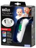 Braun Thermoscan 7 Ohr-Thermometer