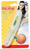 Nuby Digitalthermometer