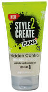 Style 2 Create by Isana Hidden Control