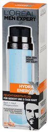 L'Oréal Men Expert Hydra Energy Feuchtigkeits-Fluid