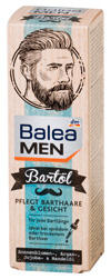 Balea Men Bartöl