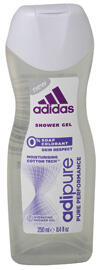 Adidas Adipure Pure Performance Shower Gel