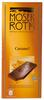 Moser Roth Caramel, Edel-Vollmilch-Chocolade