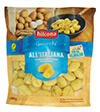 Hilcona Gnocchi All'Italiana