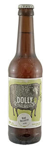 Dolly India Pale Ale