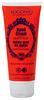 Logona Hand Cream Grapefruit