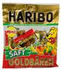 Haribo Saft Goldbären Mini