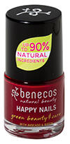 Benecos Happy Nails Green Beauty & Care