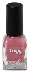Trend It Up UV Powergel Nail Polish
