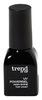 Trend It Up UV Powergel High Shine Top Coat