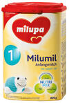 Milupa Milumil 1 Anfangsmilch