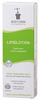 Bioturm Lipidlotion