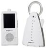 Angelcare Babyphon AC720-D mit Touchscreen