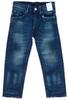 H&M Relaxed Jeans denim