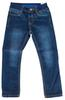 Lego Wear Creative 502 Jeans Slim Fit
