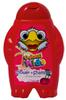 Colutti Kids Shower + Shampoo Cherry