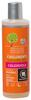 Urtekram Children's Shower Gel Calendula