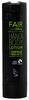 Fair Cosmethics Hand & Bodylotion Fairtrade Brazil Nut Oil