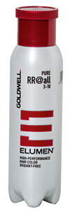 Goldwell Elumen, Pure RR@all 3-10