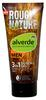 Alverde Men Rough Nature 3in1 Duschgel