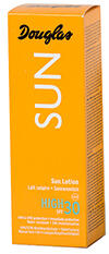 Douglas Sun Lotion, 30 high