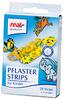 Real Quality Pflaster Strips für Kinder