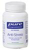 Pure Encapsulations Anti-Stress, Kapseln