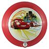 Philips Disney Sensor Night Light Cars