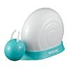 Miniland Baby Nightlight Snailight