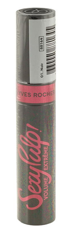 Yves Rocher Sexy Pulp Volume Extreme