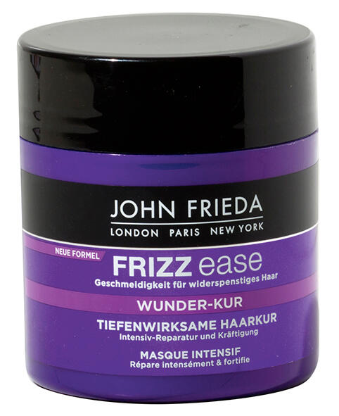 John Frieda Frizz Ease Wunder-Kur