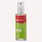 Reaktionen: Speick Natural Deo Spray
