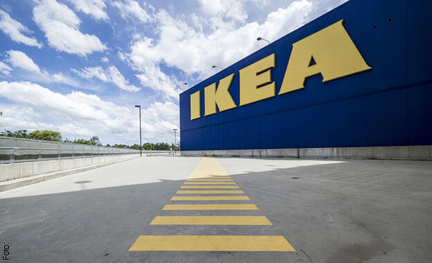 20 Ikea Möbel Im Test öko Test