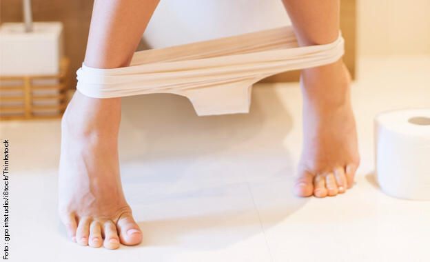 36 mittel gegen harnwegsinfektionen im test ko test. Black Bedroom Furniture Sets. Home Design Ideas
