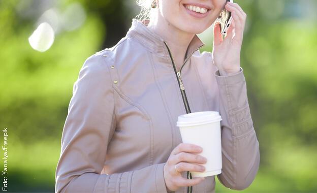 12 Coffee To Go Becher Im Test Oko Test