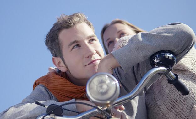 Durchfallmittel testsieger dating