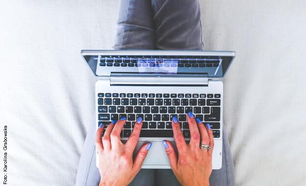Dating-Websites morocco