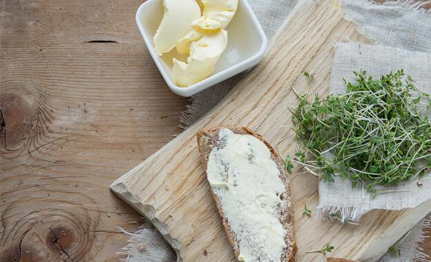 19 Margarinen Und Streichfette Im Test öko Test